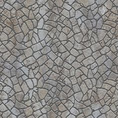 Textures Texture seamless | Paving flagstone texture seamless 05936 | Textures - ARCHITECTURE - PAVING OUTDOOR - Flagstone | Sketchuptexture