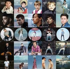 one direction memes One Direction Cartoons, One Direction Memes, Wallpaper One Direction, One Direction Fotos, One Direction Albums, Four One Direction, One Direction Lockscreen, One Direction Pictures, One Direction Photoshoot