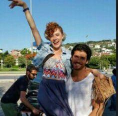 İnadına Aşk Turkish Men, Turkish Actors, Tv Shows, Canning, Words, Lady, Instagram, Movies, Early Bird