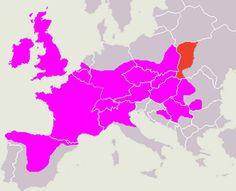 Западные украинцы не славяне, а потомки кельтов и евреев #Украина #Новороссия #Галиция #Евромайдан