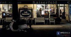 """#Fotos von der #Vernissage der #Künstlergruppe #VerhackArt im #Grandcafé #Kaiserfeld #Graz am 17.10.2013. Diesmal war es der Begriff """"Manipulierter Zufall"""", zu dem sich die Mitwirkenden #Ernst #Hermann, #Peter #Purgar, #Julia #Bauernfeind, #Udo #Nestl, #Michaela #Macher, #Ulrike #Rauch, #Martina #Reithofer und #Nicole #Maurer Gedanken machen sollten."""
