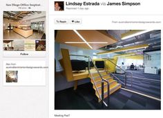 9 Ways to Engage Your Employees on Pinterest