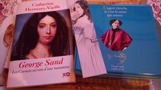 BIENVENUE CHEZ DODOVANILLE George Sand, Baseball Cards, Reading, Books, Libros, Book, Reading Books, Book Illustrations, Libri