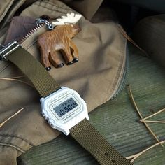 G Shock, Casio Watch, Nice Tops, Thinking Of You, Watches For Men, Projectors, Mens Fashion, Guys, My Style