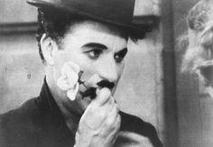 Võimas ja sügav luuletus, mille kirjutas legendaarne näitleja ja komöödiafilmimeister Charlie Chaplin oma 70. sünnipäeval