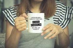 School Counselor, Coffee Mug, Counselor Mug, Counselor Gifts, Counselor Gift, School Counselor Mug, Counselor, School Counselor Cup, Mugs