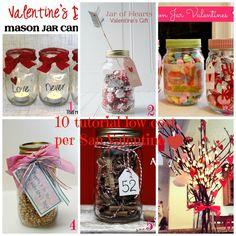 donneinpink- fai da te e consigli per gli acquisti: San Valentino fai da te - 10 Tutorial low cost dal...