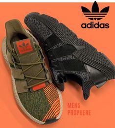 Adidas///