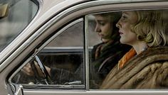 Carol movie is being tipped for this year's Cannes Film Festival glory in France. The film, starring Cate Blanchett and Rooney Mara, Love Movie, I Movie, Movie Cars, Carol Film, Cate Blanchett Carol, Sandy Powell, Todd Haynes, Posters