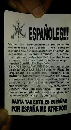 Amo España - Comunidad - Google+