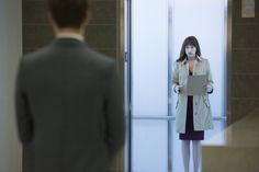 How Does 'Fifty Shades Of Grey' The Movie End? Here's Your Definitive Spoiler Post