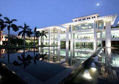 Jaypee Palace Hotel_Agra_India