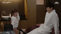 Age of Youth Episode 10 18 Movies, Cult Movies, Funny Movies, Japanese Mom, Japanese Bath House, Tinto Brass Movies, Free Korean Movies, Funny Movie Scenes, Peek A Boos