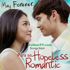 Pictures & Photos from Para sa hopeless romantic - IMDb James Reid, Nadine Lustre, 13 The Movie, Forever Song, Inigo Pascual, Pinoy Movies, Best Selling Novels, Hd Movies Download, Friends Day