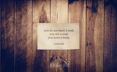 34-Motivational-Words-Of-Advice-  CS Lewis