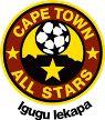 Cape Town All Stars vs University of Pretoria Dec 08 2017  Preview Watch and Bet Score