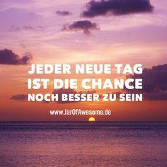 Guten Morgen! Jeder kleine Schritt macht über Jahre den Unterschied aus, ob wir auf der Stelle stehen bleiben oder voran kommen. Wir setzen jeden Tag ein neuen Stein in unser Bauwerk des Lebens ☀️😎❤️✌️ #startups #inspiration #kraft #zitate #erfolg #unternehmer #motivation #quotes #leben