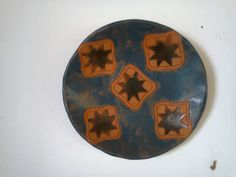 Cerâmica de baixa- Maira Serrão.