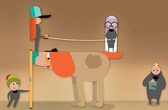 Nasjonalt senter for kunst og kultur i opplæringen Family Guy, Film, Baby, Fictional Characters, Art, Culture, Movie, Movies, Film Stock