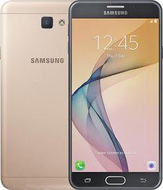 UNIVERSO NOKIA: Samsung Galaxy J7 Prime Smartphone Android Specifi...