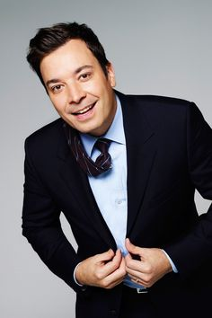 Looks like Jimmy Fallon ranks pretty high on the list of desirable neighbors for New Yorkers. If you could live next door to any celebrity, who would it be?   Keller Williams Realty 865-694-5904 Each Office is Independently Owned and Operated Equal Housing Opportunity #realestate