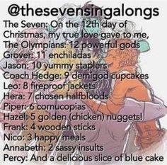 Quotes Greek Songs Percy Jackson 59 Trendy Ideas Quotes Percy Jackson Head Canon Percy Jackson Memes Percy Jackson Quotes