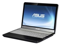 ASUS NX90SN NOTEBOOK VGA DRIVER FOR WINDOWS DOWNLOAD