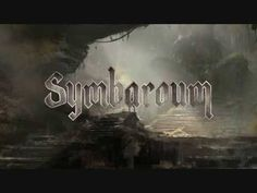 SYMBAROUM RPG - Introduction to the Setting - YouTube