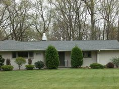 Fairview Home Improvement Performs Roof Repairs And Replacements In The  Cleveland, Ohio Area