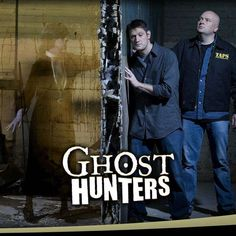 Paranormal reality TV shows are all the rage, and with so many different ghost hunting programs to choose from, how can viewers decide which one is truly the best? A great paranormal reality TV show draws e...