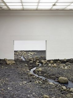 Riverbed-by-Olafur-Eliasson_dezeen_468_3