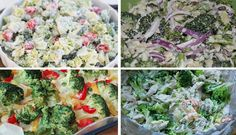 Deviled Eggs, Sprouts, Cabbage, Food And Drink, Vegetables, Kitchen, Invite, Diet, Cooking