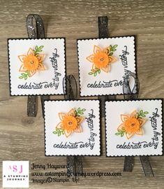Haayward Garden House Stamp Rubber Clear Stamp Seal Scrapbook Photo Album Decorative Card Making Crafts