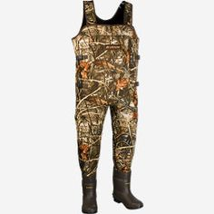 1000 Images About Chest Waders On Pinterest Duck