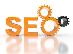 You can choose the service of SEO Fleet which is the top SEO Company, based in Delhi, India and offer best SEO technique for you. This company is mainly presents a strong foundation for your small business website and nourishes its web address, along with the various web pages of the website and its internal links. In a way, promotion of a your small business  is what gives it an online life in a world having a hundred million portals that constantly compete to have a share of this life.