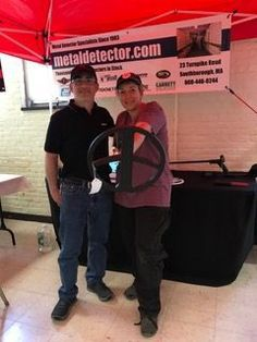 A Recap of the 24th Annual Best of the Northeast Hunt :  This years 24th Annual Best of the Northeast (BONE) Hunt, held the last week of April in New Hampshire reminded me of one of those TV reality shows where they t