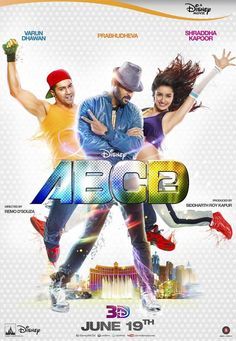 ABCD 2 (3D): http://www.moviesite.co.za/2015/0619/abcd-2-3d.html
