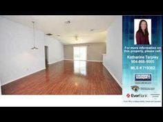 Homes For Sale JACKSONVILLE Real Estate in JACKSONVILLE FL 1790 $194900 4-Bdrms
