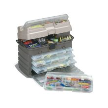 Guide Series™ Tackle System
