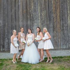 great vancouver wedding Had such a great time assisting @organicmakeupartistry for these gorgeous ladies this past summer! Photography by #chasingsapphiresphotography #makeupbyshaylarose #shaylarose #shaylarosemua #mua #abbotsford #makeupforever #abbotsfordmua #makeupjunkie #ilovemyjob #makeupartist #weddingmaleuparist #sweetleilanicosmetics #becca #makeupforever #beccacosmetics #champagnepop by @shaylarosemua  #vancouverwedding #vancouverweddingmakeup #vancouverwedding