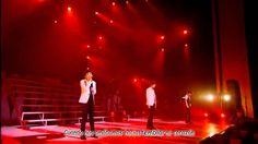 [Sub Español][PLJ] Super Junior KRY + Eunhyuk - Heartquake