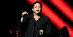 Leonardo está de volta a Fortaleza. Na próxima sexta-feira (26), o cantor sertanejo vai lançar seu DVD, que comemora os 30 anos de carreira. O show foi filmado no Atlanta Music Hall, em Goiânia (G...