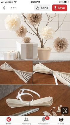 Place Cards, Scale, Arts And Crafts, Place Card Holders, Tables, Wedding, Shower, Centerpieces, Quartos