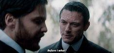 The Alienist | 1x09 Requiem