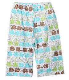 http://www.toysonlineusa.com/category/zutano/ ZUTANO Itzy Bitzy Pants - Elephant