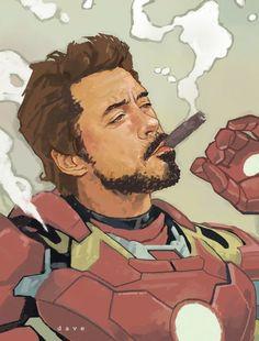 Comic Book Characters, Marvel Characters, Comic Books Art, Comic Art, Marvel Avengers Comics, Ms Marvel, Marvel Heroes, Comic Superheroes, Iron Men