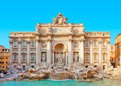 homo dating Rooma Italia