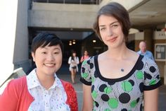 Vancouver Community College gets proactive to stop gendered violence