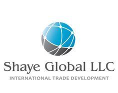 global logo - Google Search