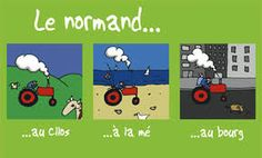 「heula normandie」の画像検索結果
